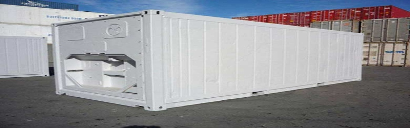 Container-Insulated (1)