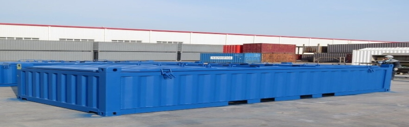 Half-Height container (1)
