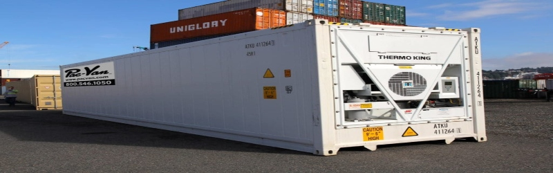 reefer-with-new-brand (1)